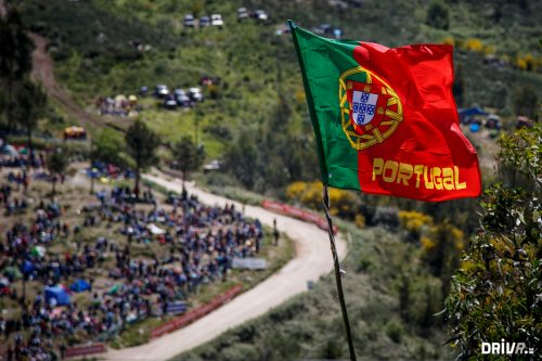 2015_WRC_Porto-19