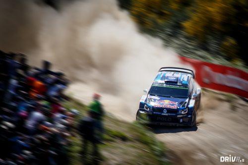 2015_WRC_Porto-20