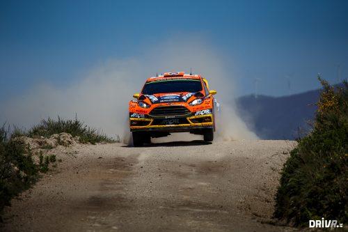 2015_WRC_Porto-22