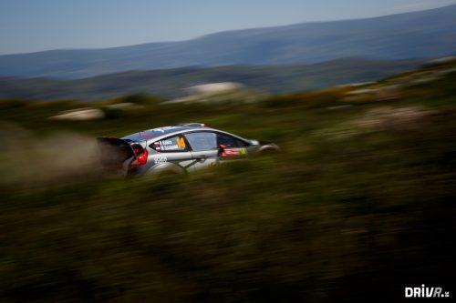 2015_WRC_Porto-23