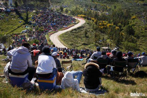 2015_WRC_Porto-24