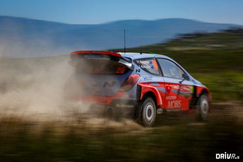 2015_WRC_Porto-25