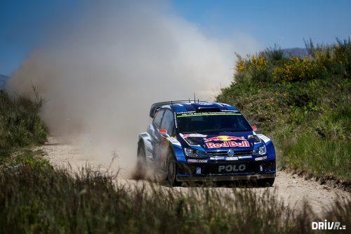 2015_WRC_Porto-27