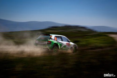 2015_WRC_Porto-28