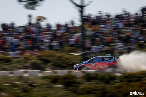 2015_WRC_Porto-29