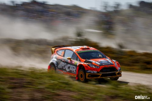 2015_WRC_Porto-30