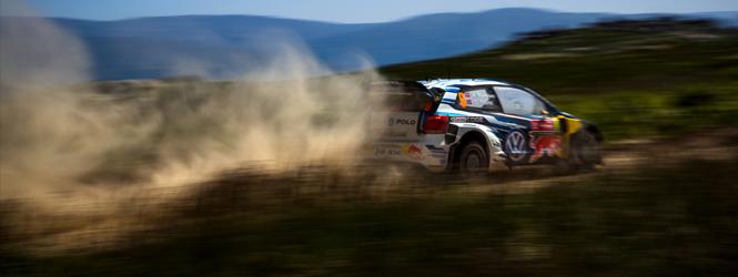 2015_WRC_Porto-Banner