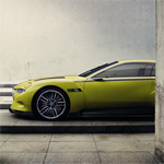 2015_bmw_30_csl_hommage_thumb