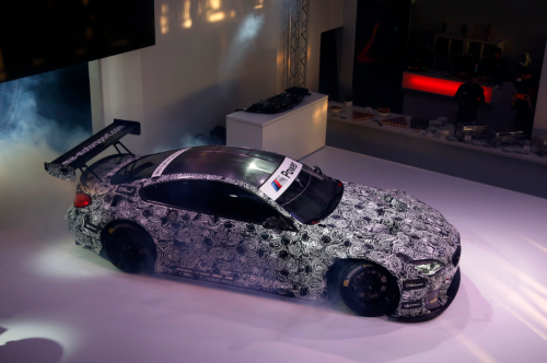 2016_BMW_M6GT3_01