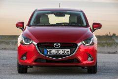 Mazda2_2015_still_3