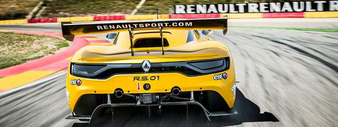banner_renaultsportrs01