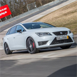 seat_cupra_ring_thumb