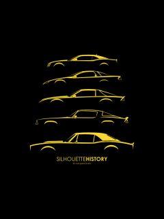 silhouette_history_camarokopie