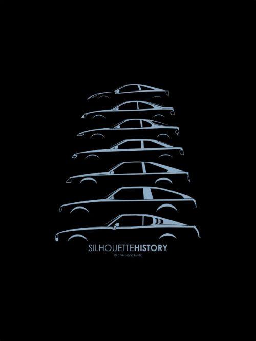 silhouette_history_celicakopie