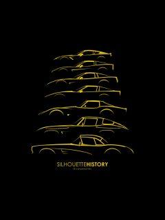 silhouette_history_corvettekopie