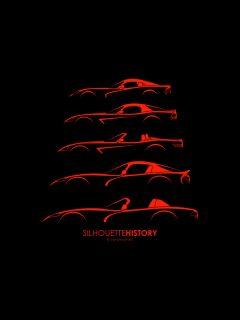 silhouette_history_viperkopie