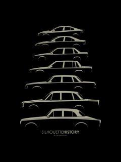 silhouette_history_volvokopie