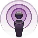 thumb_autopodcast
