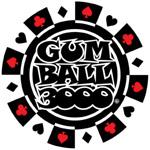thumb_gumball3000