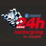 thumb_nurburgring24