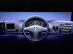 1993_BMW_Z13_01