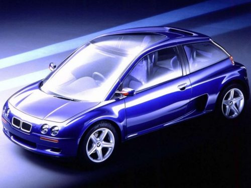 1993_BMW_Z13_07