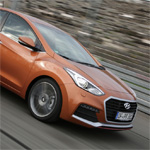 2015_hyundai_i30_turbo_thumb