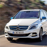 2015_mercedes_b_klasse_electric_drive_thumb