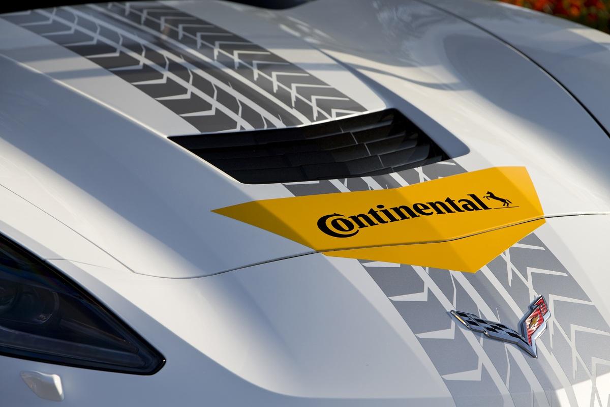 Continental_036