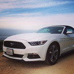 2015_roadtrip_mustang_thumb