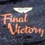 thumb_videofinalvictory
