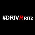 thumb_drivrrit2