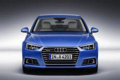 2015_Audi_A4_03
