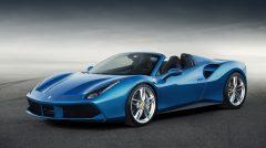 2015_Ferrari_Spider_01