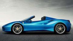 2015_Ferrari_Spider_02