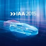 IAA_2015