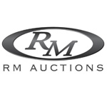 rm_auctions_thumb