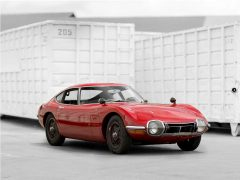 rm_toyota_2000gt