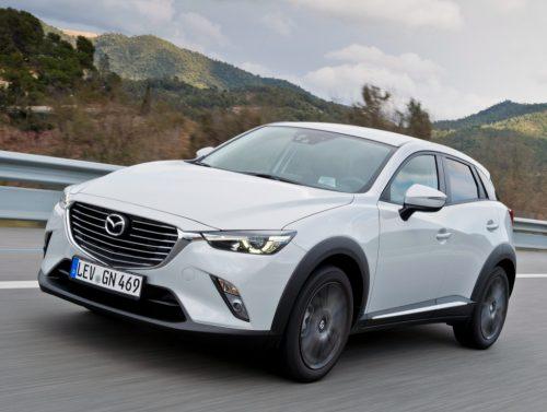 2015_Mazda_CX-3_04