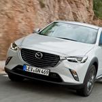 2015_Mazda_CX-3_05