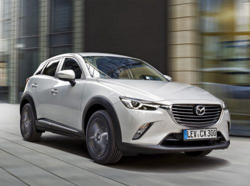 2015_Mazda_CX-3_07
