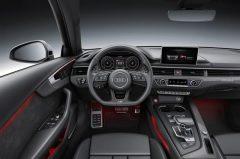 2016_Audi_S4_01