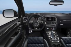 2016_Audi_SQ5Plus_03