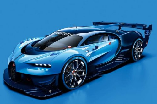 2016_Bugatti_VisionGT_01