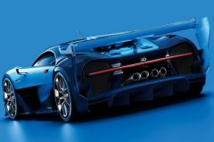 2016_Bugatti_VisionGT_02