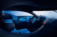2016_Bugatti_VisionGT_03