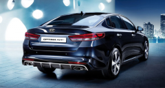 2016_KIA_OptimaGT_03