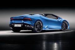 2016_Lamborghini_HuracanSpyder_03
