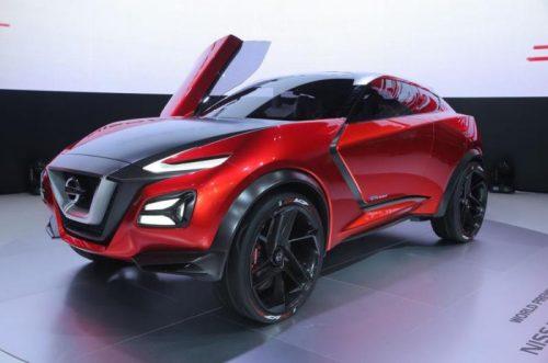 2016_Nissan_Gripz_01