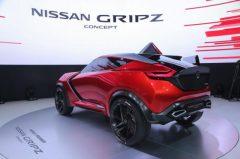 2016_Nissan_Gripz_02